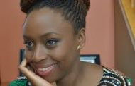 My hometown under siege, by Chimamanda Adichie