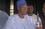 Why food prices remain high despite revolution in agriculture: Lai Mohammed