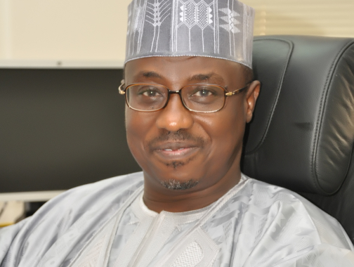 NNPC begins aggressive gas development to stoke economic growth