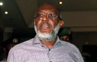 Metuh spent N400m strictly on Jonathan's directives: Witness