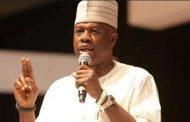 Obanikoro finally joins APC, says Tinubu is Nigeria's greatest politician alive