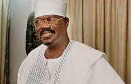 Nigerians must stop Buhari from killing Nigeria, by Tola Adeniyi