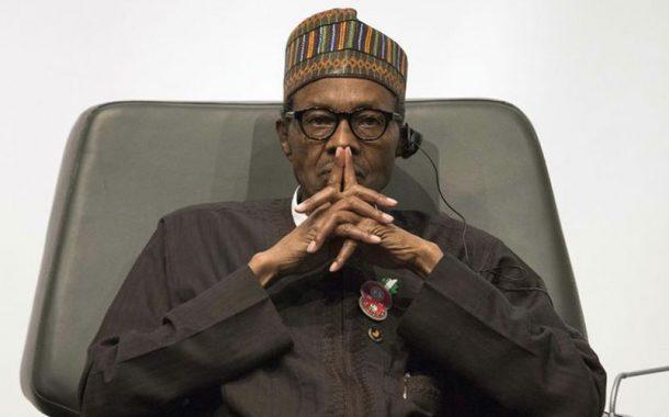 The Economist Buhari to allow  Osinbajo retain authority to drive policy changes