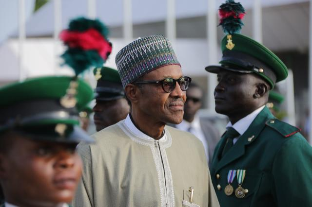 Buhari to attend United Nations General Assembly in New York
