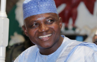 Presidency reacts to call by the Senate for Buhari to address Nigerians