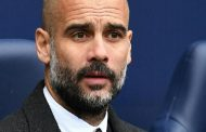 Guardiola relieved after 'important' Man City win