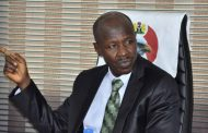 Ibrahim Magu removed as EFCC boss