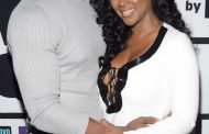 Kenya Moore and boyfriend Matt Jordan are on the outs again after his violent outburst