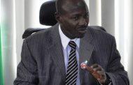 Magu, DSS, Nigerian Senate And Buhari's Anti-corruption War, By Chido Onumah