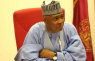 CCT frees Saraki, says prosecution failed to prove its case