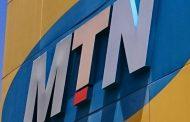 FG, MTN getting closer to settling  $8.1 billion repatriation dispute