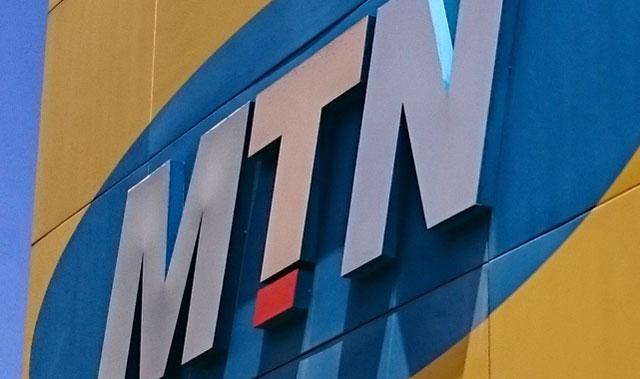 SIM registration fine: MTN has paid  N165 billion out of the N330 billion, says NCC