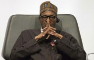 Why Buhari is good as Nigeria's President till 2023