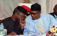 Christians, Muslims can flourish together: Buhari