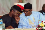 Insecurity:  Osinbajo leads FG's consultations and dialogue with staakeholders