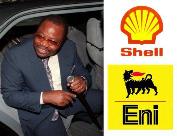 $1.1b Malabu oil bribes: Prosecutor close to revealing Nigerian beneficiaries