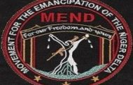MEND pulls out from PANDEF, blames Clark, others for Jonathan's six 'wasted years'