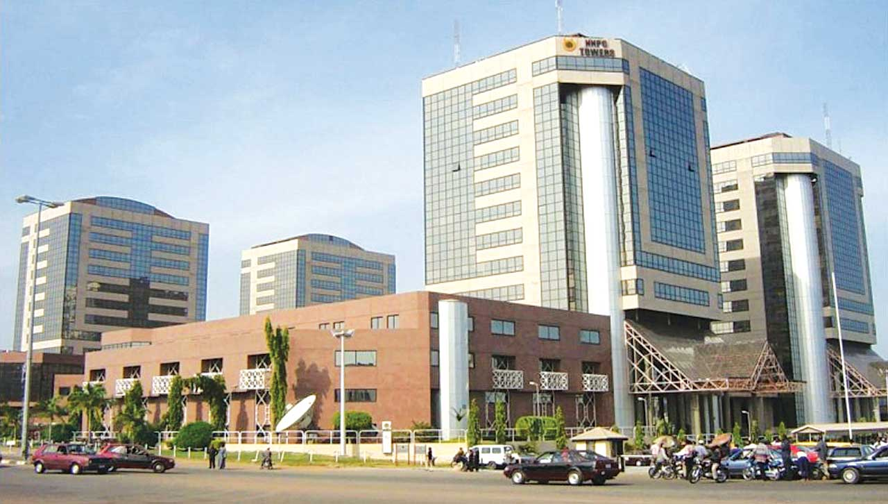 NNPC releases list of  15 companies awarded Nigeria's crude oil contract for 2019/2020
