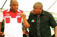 Both  Amaechi, Wike  lied; no attempt was made on anyone's life: Police