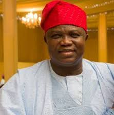 Ambode sidelined my ministry in purchase of 820 mass transit buses, says ex-commissioner