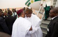 Buhari lacks coherent proposals to rescue Nigeria's economy: Financial Times