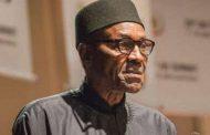 President Muhammadu Buhari, the twenty month jinx by Fani-Kayode