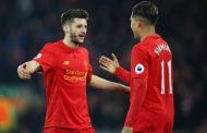 Liverpool back to form, beat  Tottenham 2-0 in outstanding performance