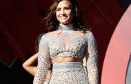 'I'm 1 Percent African!': Demi Lovato