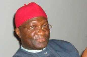 NDIGBO: Our case, a ticking time bomb, by Nnia Nwodo
