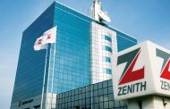 Zenith becomes first Nigerian Bank to cross N200 billion mark in profit