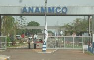 Boost for Nigeria's auto policy as ANAMMCO resumes production