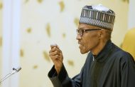 Buhari asks Osinbajo to keep acting
