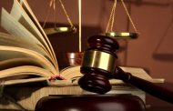 Court convicts 87-year-old woman of drug trafficking