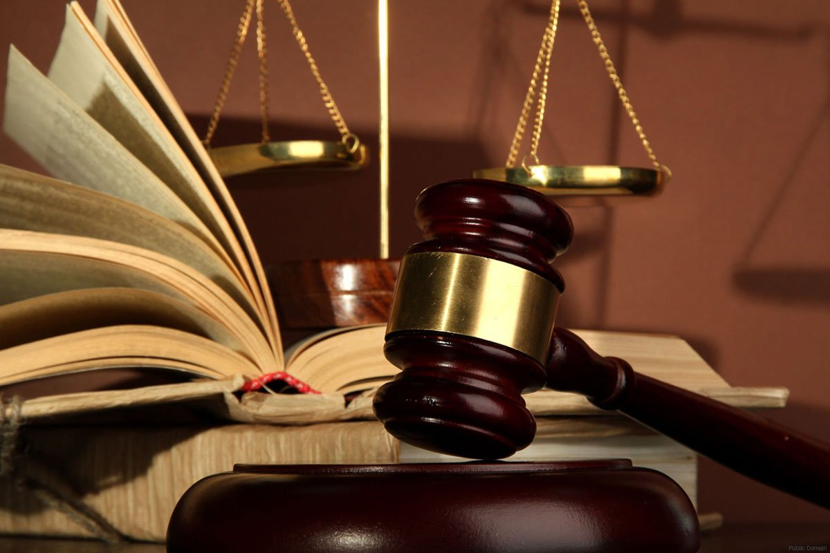 Court remands pastor in prison for alleged murder
