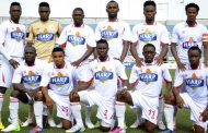 Rangers FC of Enugu crash out of CAF Champions League after beating Zamalek of Egypt 2-1