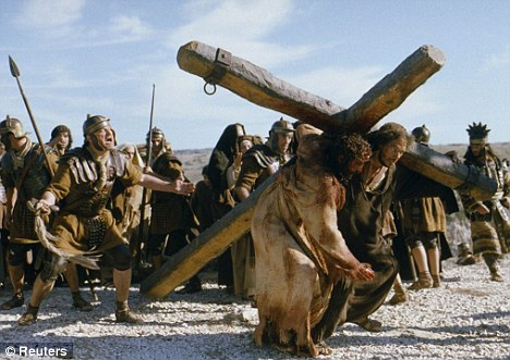 Christian student suspended after challenging Muslim prof's claim that Jesus wasn't crucified