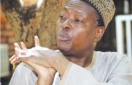 Revelation: A cabal led by Mamman Daura has been running Nigeria not Buhari: Junaid Mohammed