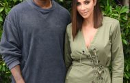 Kanye West 'would love more Kids' but 'he'll support whatever' Kim Kardashian decides
