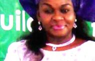 FG removes NTDC boss, names replacement