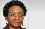 FG begins recruitment into civil service, interviews begin March 27
