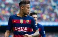 Transfer: Man Utd 'make £173m Neymar offer', Chelsea 'agree Bakayoko deal'