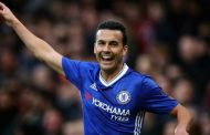 Pedro picks Chelsea's best player – and it's not Kante