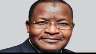Nigerians spent $6.6b on telecoms services in 2016: NCC