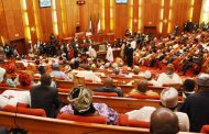 Senate okays electoral voting for future elections in Nigeria