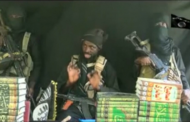 'Our caliphate is running smoothly', Boko Haram's  leader Shekau boasts in new video