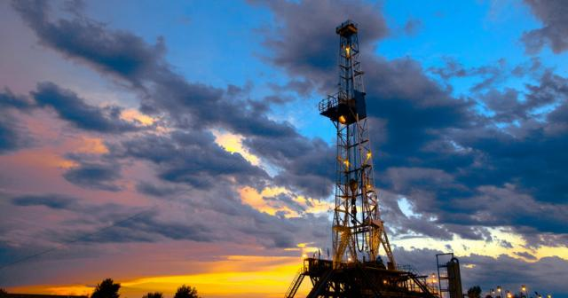 FG approves guidelines for marginal fields' bid rounds