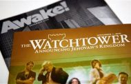 Jehovah Witnesses labeled extremist group