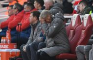Arsenal Chairman reveals board's position on future of Arsene Wenger