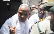 IPOB is not unlawful group: Court
