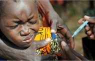 Meningitis outbreak: 5 die in FCT, 21 in Sokoto